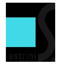 O Astrini Design