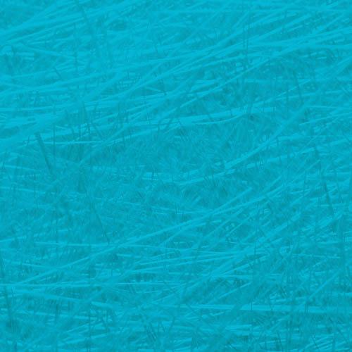Laminat poliestrowo-szklany