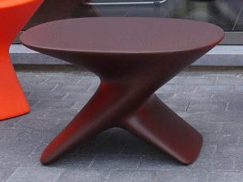 Table Ublo