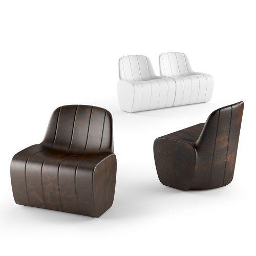 Seats Albero