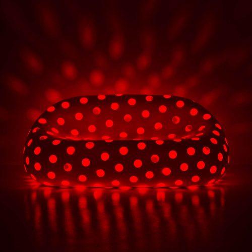 Sofa bench Ilumini