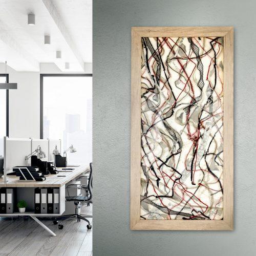 Kolekcja EKO Astrini Design