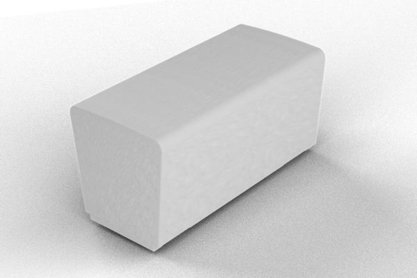 ML-01-skośny-beton