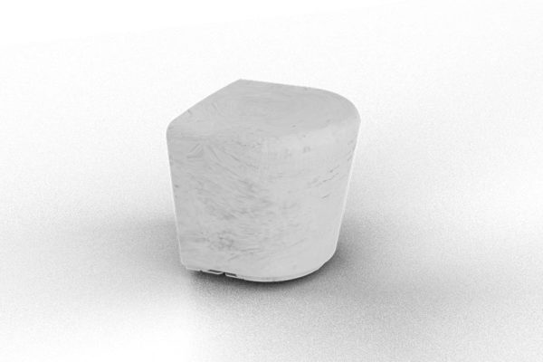 ML-02-beton-skośny