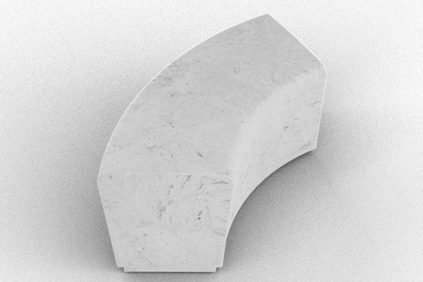 ML-03-skośny_beton