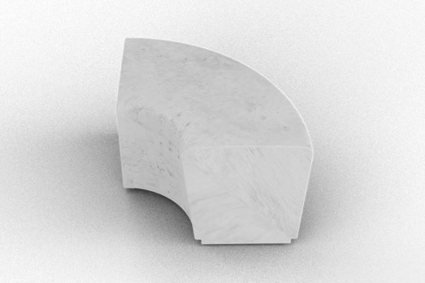 ML-04-skośny_beton