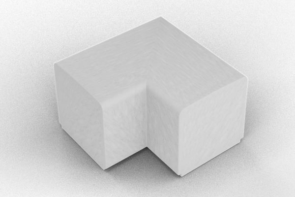ML-05-skośny_beton