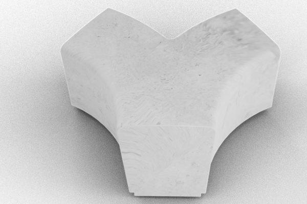 ML-10 skośna_betonowa